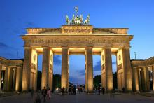 voyage scolaire berlin allemagne